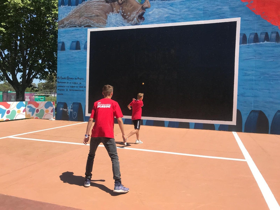 Buenosaires2018_frontball_27.jpg