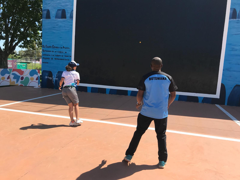 Buenosaires2018_frontball_29.jpg