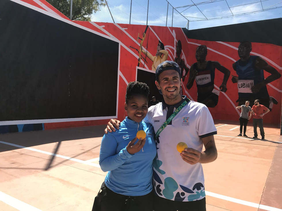 Buenosaires2018_frontball_33.jpg