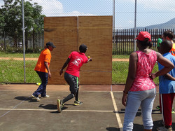 Frontball_Swaziland_2017_3