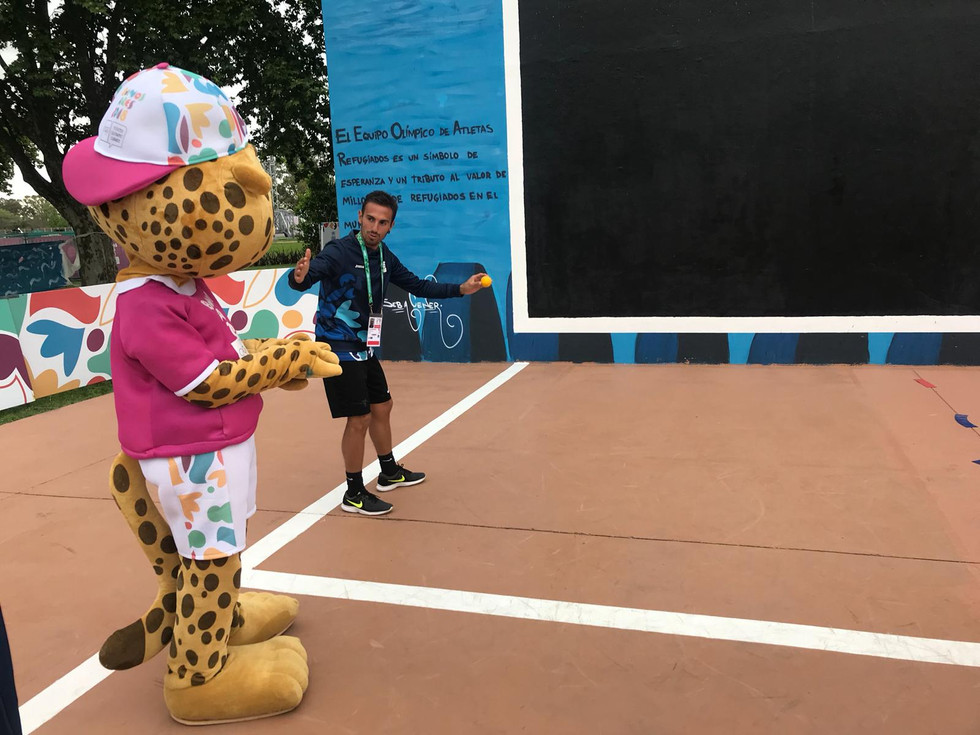Buenosaires2018_frontball_38.jpg