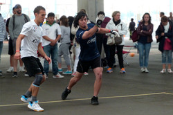 frontballers 2015_18
