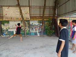 Frontball-PSE-0-16