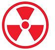 radioactive-symbol-vector-21790978_edite