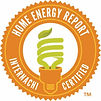 HomeEnergyReport-HR.jpg
