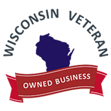 VOB_Logo_FB Profile.png