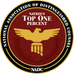 member-NADC.png