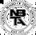 member-nbta_edited.png
