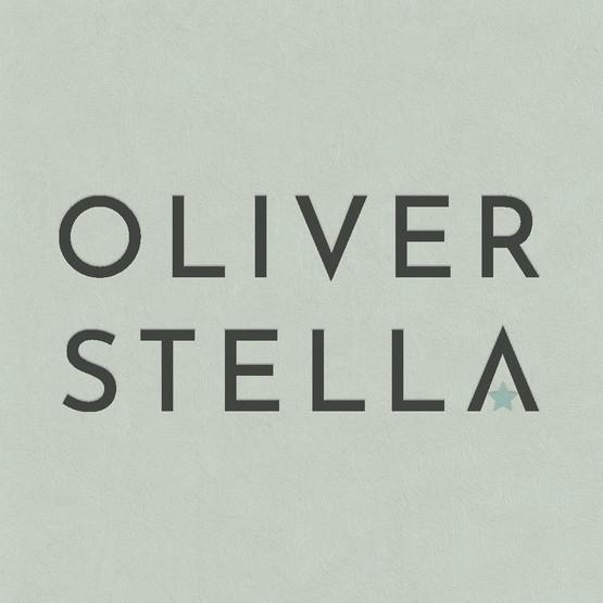 Oliver & Stella