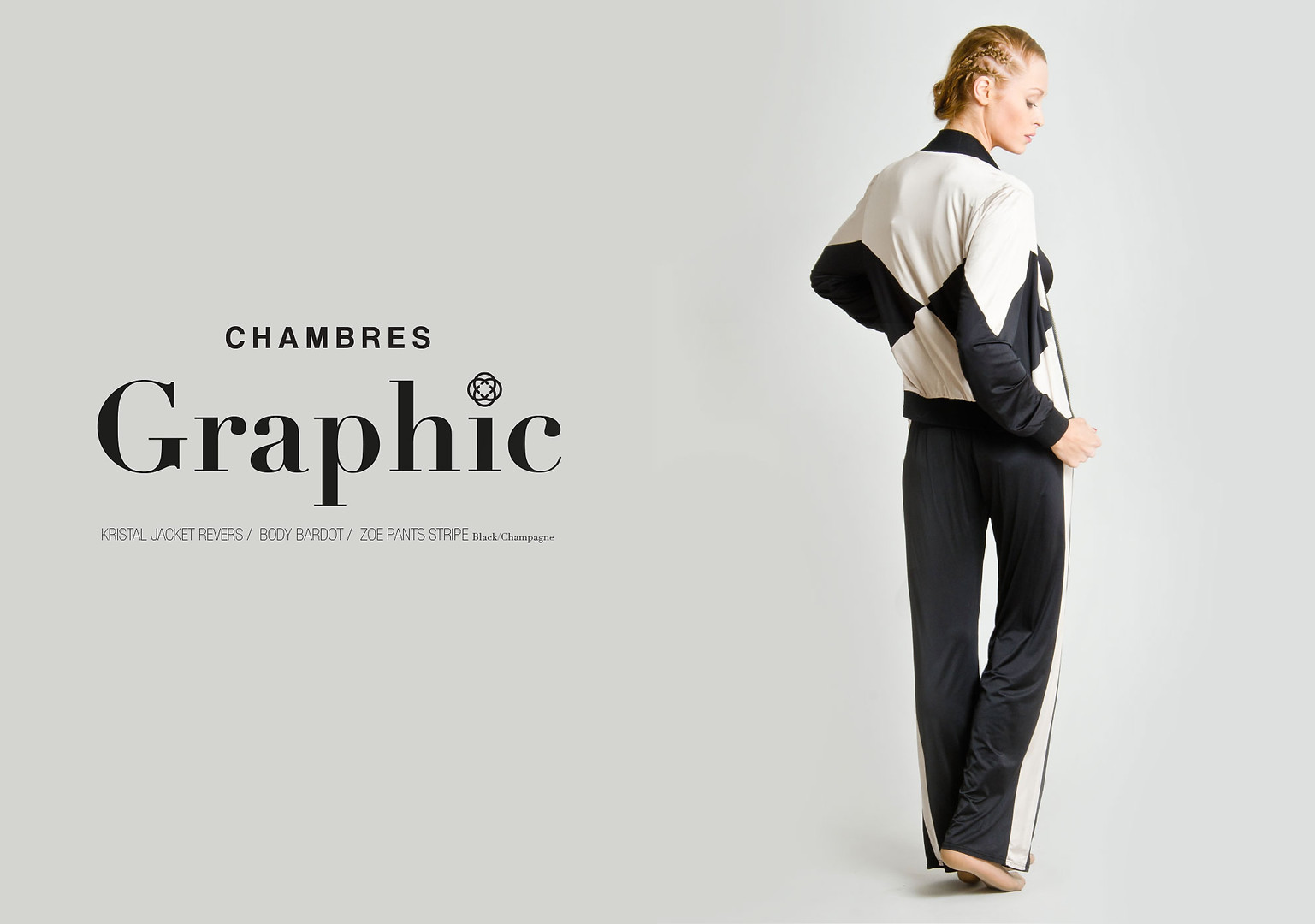 chambres-ic-graphic.jpg