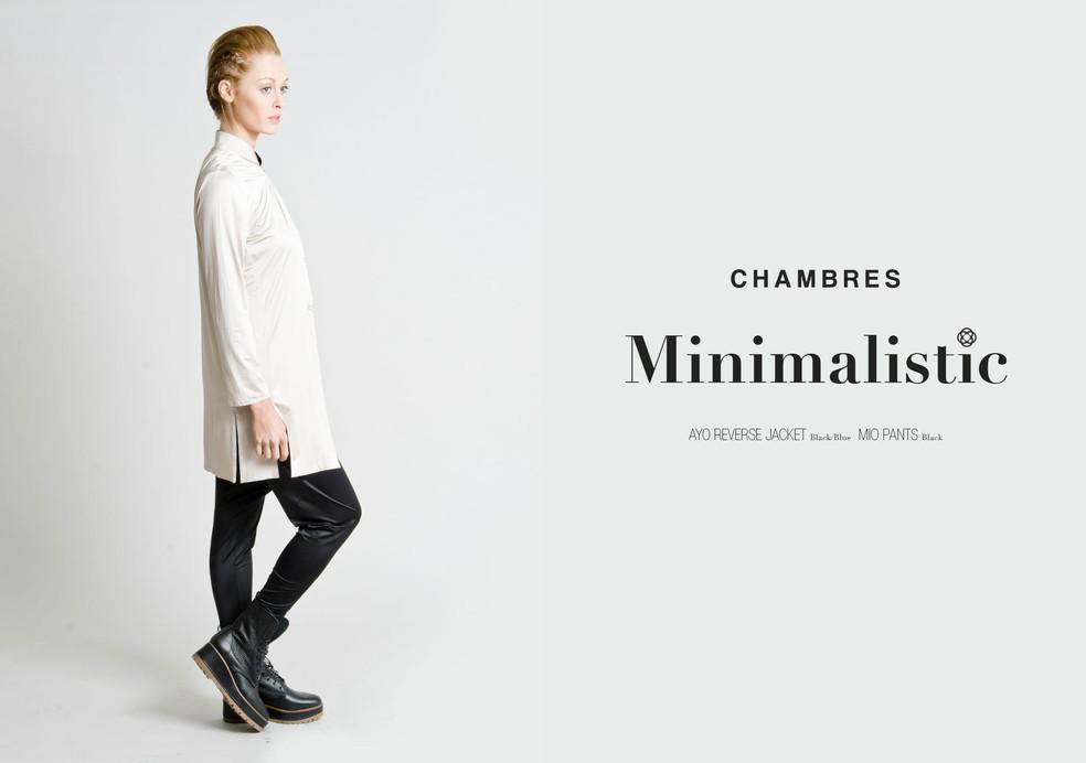 chambres-ic-minimalistic.jpg