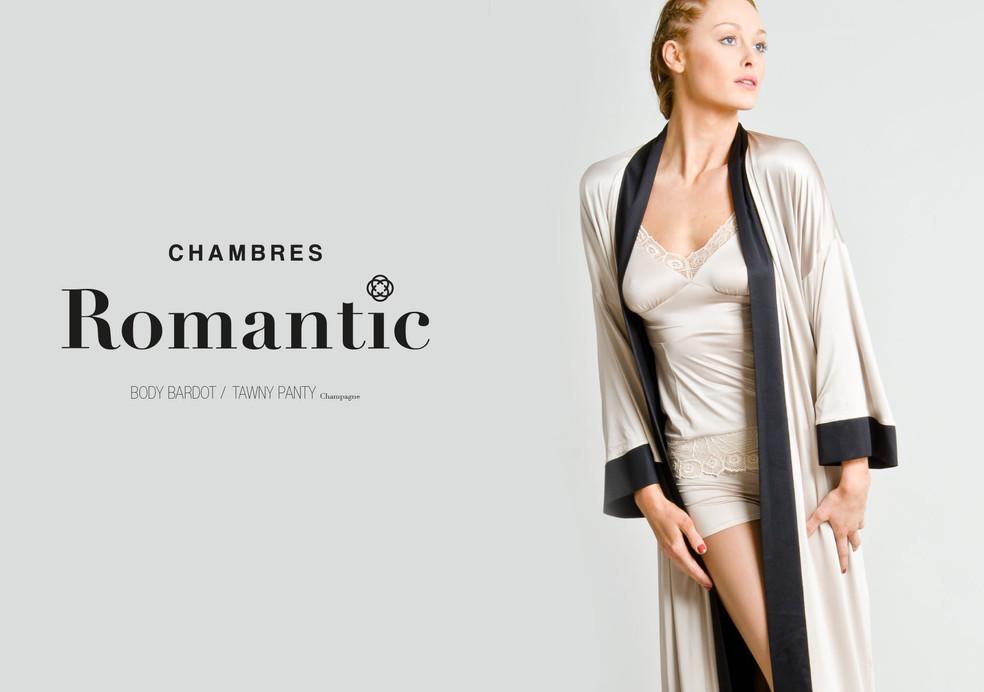 chambres-ic-romantic-1.jpg