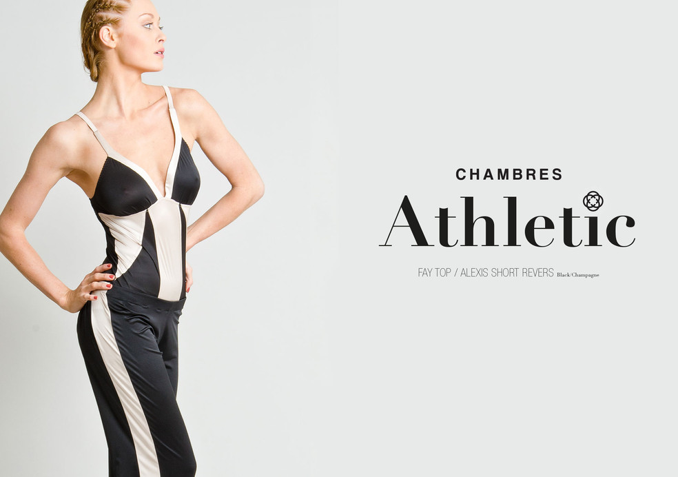 chambres-ic-athletic-1.jpg