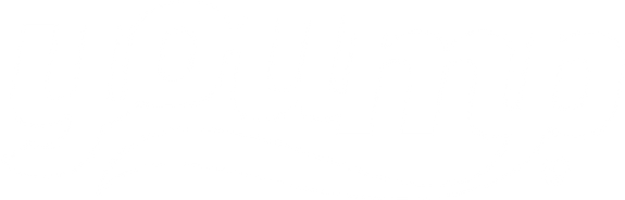 yoump-logotype-white.png