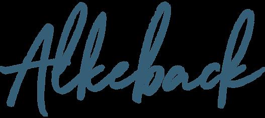 alkeback-indigo-355f77.png