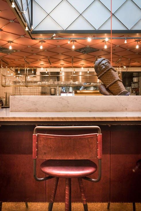 Taverna Brillo