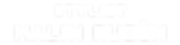 STYLISTMALINRUDEN_WHITE_600.png