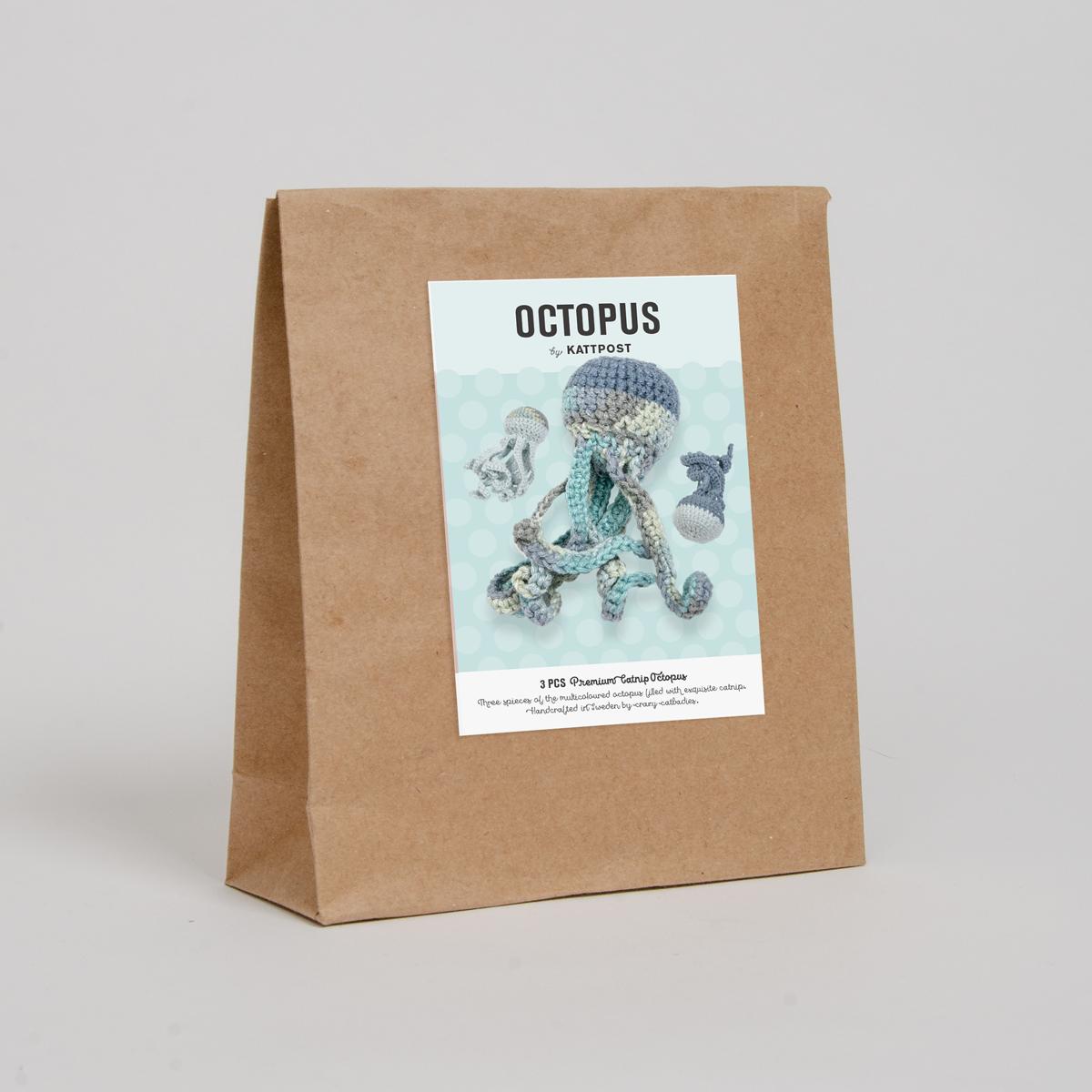 OCTOPUS-BAG-BLUE