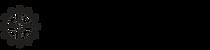 industricentralenab-sv.png