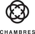 Chamb-Orig-logo-vect.png