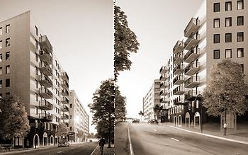 kv_Slandan-Astrabacken.png