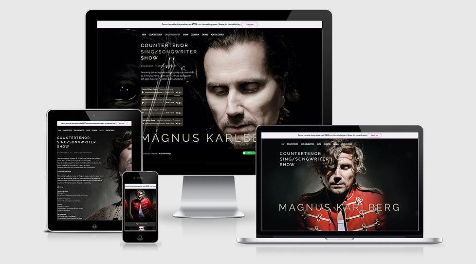 magnuskarlberg-webb.jpg
