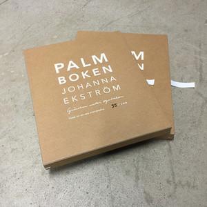 Palmboken