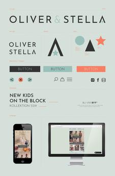 Oliver&Stella