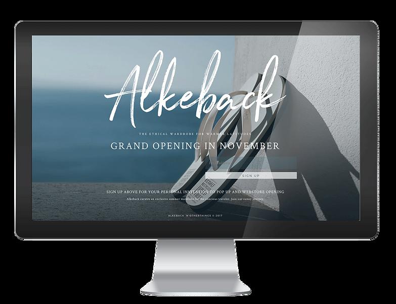 alkeback-presajt.png