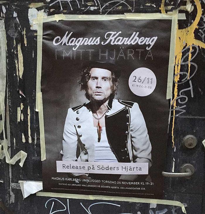 mk-poster.jpg