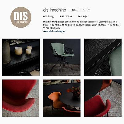 DIS-Instagram.jpg