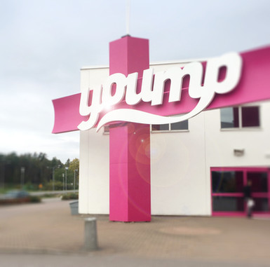Yoump