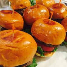 Burgers1.jpeg