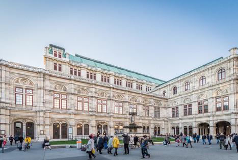 MerkezdekiAptDış,_Sightseeing,_Vienna