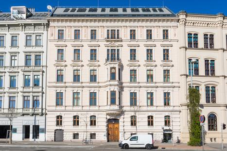 70Karlsplatz3-22_4446.jpg