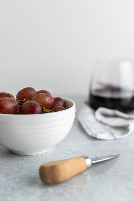 discover wine in vienna.jpg