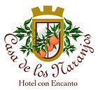 Hotel%20CASA%20DE%20LOS%20NARANJOS_edite