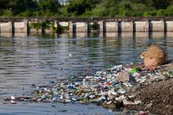 Contaminación_del_agua