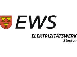 Elektrizitätswerk_Staufen