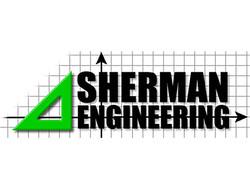 Sherman Engineering