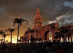 Feria de Cordoba.jpg