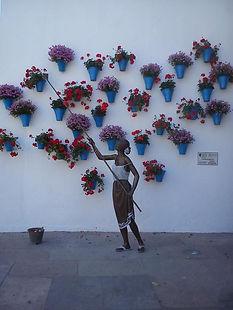 Mujer con Flores.jpg