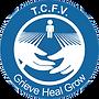 TCF VIC.png