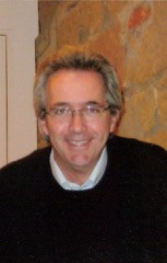 Peter Robson