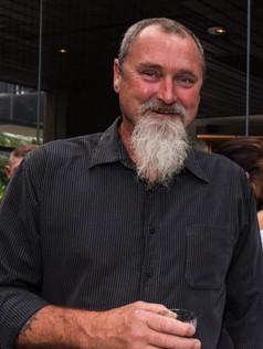 Robert Longford