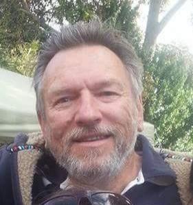 George Doyban