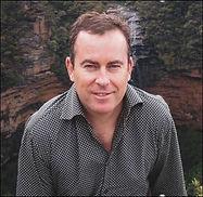 Scott Delahoy - Philippa Delahoy  NSW.JP