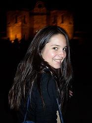 Alysha McDowell - Emma  WA.JPG