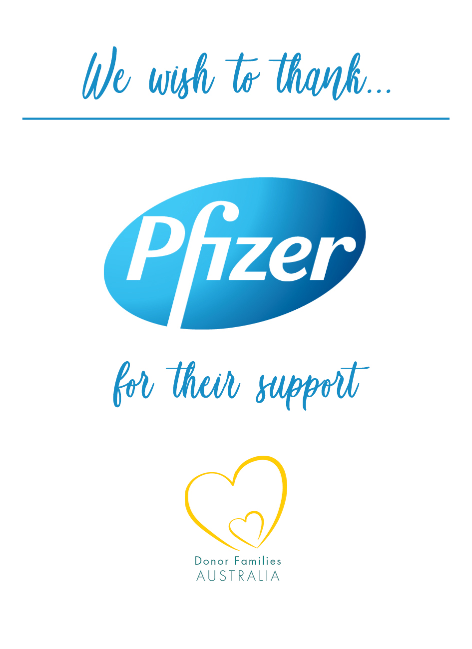 we wish to thank Pfizer.jpg