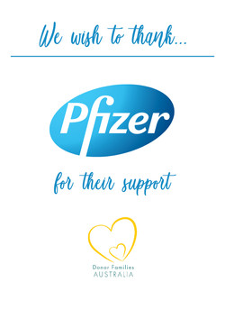 we wish to thank Pfizer.jpg